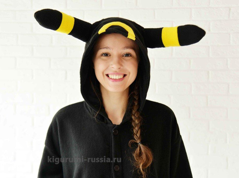 Купить кигуруми kigurumi-russia.ru